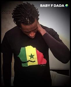 AD Senegal 2