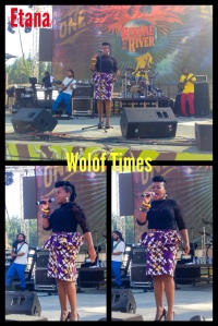 Etana is a real singer and delivered conscious, spiritual and uplifting songs which touched various social issues from Politics to romantic relationships. Check Afrocentric Shirt Designs: https://woloftimes.wordpress.com/baby-f-dada-custom-clothing-www-babyfdada-com/ Fitness is 80% Nutrition and 20% Exercise! If you're interested in losing weight, check: https://woloftimes.wordpress.com/herbalife-fitness-nutrition/
