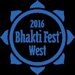 2016 bhakti