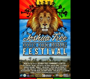 joshua_tree_reggae_festival-fin-1