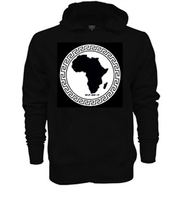 black male sweat cir